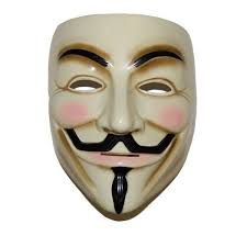 anonymous mask v for vendetta mask fawkes anonymous masks for sale