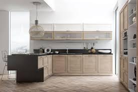 Stosa Kitchen Cgarchitect Professional 3d Architectural Visualization User
