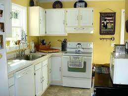 kitchen color ideas white cabinets kitchen colors with white cabinets hermelin me