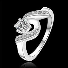 wedding rings at american swiss catalogue swiss engagement rings and prices