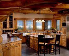 log home interior design log home interior design ideas decohome