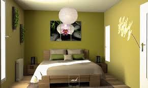 modele chambre parentale idee deco chambre adulte immobilier chambre japonaise