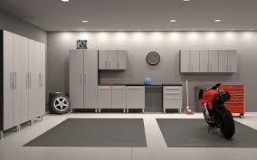garage cabinets plans decoration idea roselawnlutheran cool garage ideas elegant garage designs