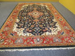 Professional Area Rug Cleaning Rug Cleaning Glenview Professional Carpet Cleaning Glenview