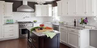 Nate Berkus Home Decor by Nate Berkus Reveals The Secret To A Great Kitchen Video Huffpost