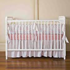Nursery Bedding Sets Boy by Bandana Breeze 3 Piece Bedding Crib Sets By Annette Tatum Little