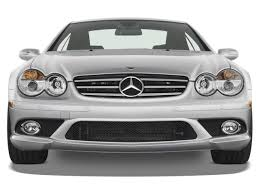 mercedes benz sl55 2002 2016 workshop repair u0026 service manual