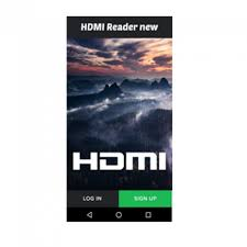 hdmi apk hdmi reader new 1 7 apk for android aptoide