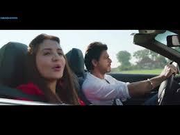film romantis subtitle indonesia shahrukh khan part 1 film romantis 2018 sub indonesia youtube