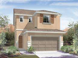 ryland homes floor plans 100 ryland homes floor plans 28403 rollingwood south loop