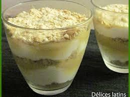 dessert portugais cuisine les meilleures recettes de portugal