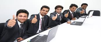 Goldman Sachs Bangalore Jobs Mba Colleges In Bangalore Top 10 Best Mba Colleges In Bangalore Nh