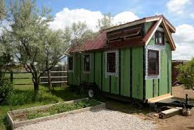 tiny houses for rent colorado tiny house fad hits wall in denver the denver post