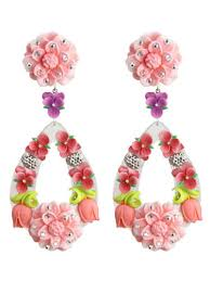 floral accessories flower accessories 2012 150 best floral accessories for