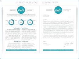 best resume template word creative curriculum vitae template word free from
