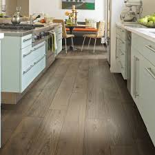 Laminate Flooring White Oak Shaw Floors Forest City Engineered Hardwood Driftwood White Oak
