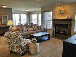 one bedroom apartments in norman ok the icon at norman apartments for rent apartment locator