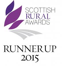 2015 rural award categories and winners