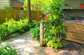 greenstalk garden tower review coronado