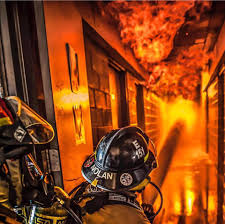 Arizona Firefighters Association by Glendale Firefighters Home Facebook