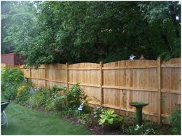 backyards splendid stunning backyard privacy fence with arched