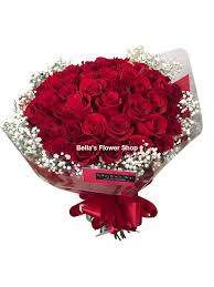 Flowers For Valentines Day Valentine U0027s Day Bronx Flower Delivery