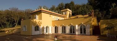 villa agata s agata sorrento villa rentals ville in italia