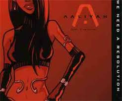 aaliyah 4 page letter top popular mp3 flac music albums
