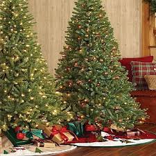 Best Way To Decorate A Christmas Tree Christmas Decorations Christmas Home Decor Sears