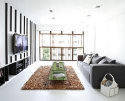 architecture new home interior design idea living room ideas