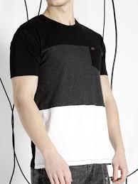 t shirt u2013 spear site