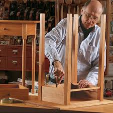 Fine Woodworking Magazine Pdf by Shaker Furniture Plans Finewoodworking