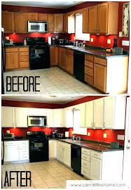 spraying kitchen cabinets painting kitchen cabinets cost or painting kitchen cabinets cost