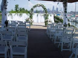 wedding tables and chairs chairs and other party supplies for your party needs serving