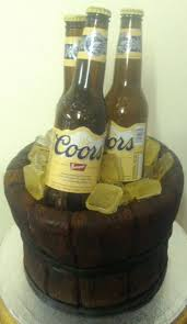 beer barrel cake 8 best backgammon cakes images on pinterest cake ideas amazing