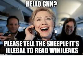 Cnn Meme - what s your cnn meme conservativenuke s weblog