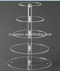 cake tier stand acrylic cake stand wholesale stand suppliers alibaba