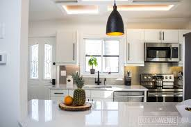 Lighting Design Kitchen Custom Lighting Design Ls Light Fixtures Architectural