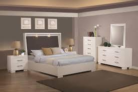 most recent best solid wood bedroom furniture u2039 woodensigns info