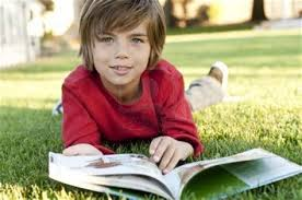 cute haircuts for 7 year old boys boy haircuts numbers haircut clippers number length pictures to