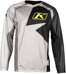 jersey motocross 54 39 klim mens mojave ventilated padded mx offroad 1005321