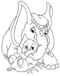 free printable princess luna coloring pages kids coloring