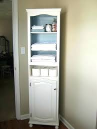 Home Depot Bathroom Cabinets Storage Best Bathroom Cabinets Bathroom Vanities Bathroom Cabinets Home