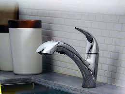delta touch2o kitchen faucet kohler forte kitchen faucet sink faucets sale delta