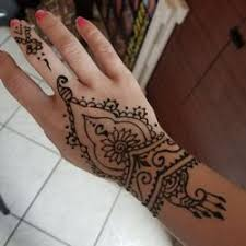 just4fun henna tattoos 61 photos henna artists 401 meade ave