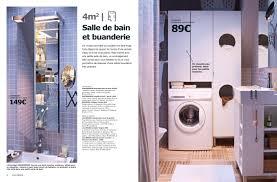 Credence Salle De Bain Ikea by Miroir Salle De Bain Avec Tablette Et Eclairage Indogate Com