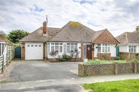 phillip mann peacehaven listing of current properties for sale