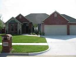 building your dream home build your dream home highland village