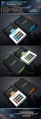 100 business card template dimensions template size photoshop