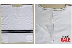 talit katan tallit katan zhangjiagang tallit textile co ltd